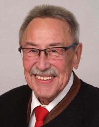 Anton Katarzynski